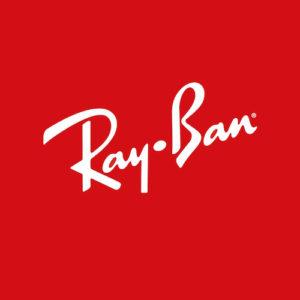 rayban ichinoseki