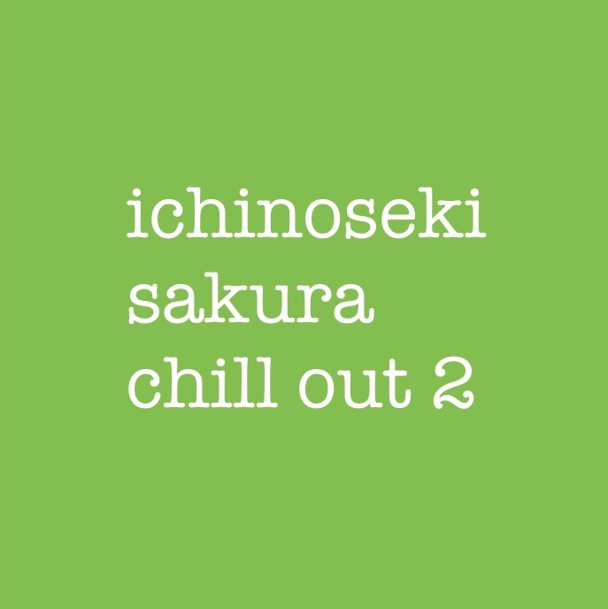chill out akita