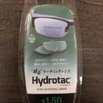 hydrotac bifocal