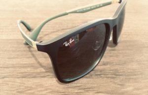 rayban4313 sunglass