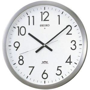 42CM大型掛け時計