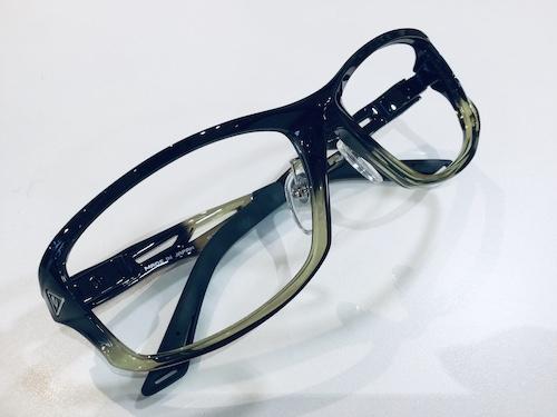 talex 秋田 イチノセキ 釣りサングラス