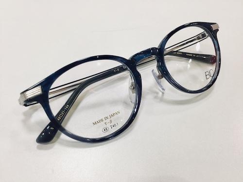眼鏡 鯖江 日本製