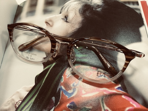 鯖江 眼鏡 日本製