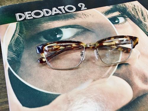眼鏡 moscot utmost's 999.9 bj classicお洒落 眼鏡