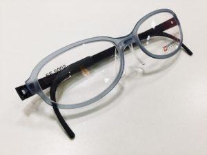 akita swissflex メガネ オシャレ スポーツ 遠視 近視 初めての子供メガネ 眼科 斜視