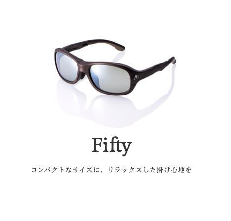 japan fishing egi compact akita イチノセキ fifty