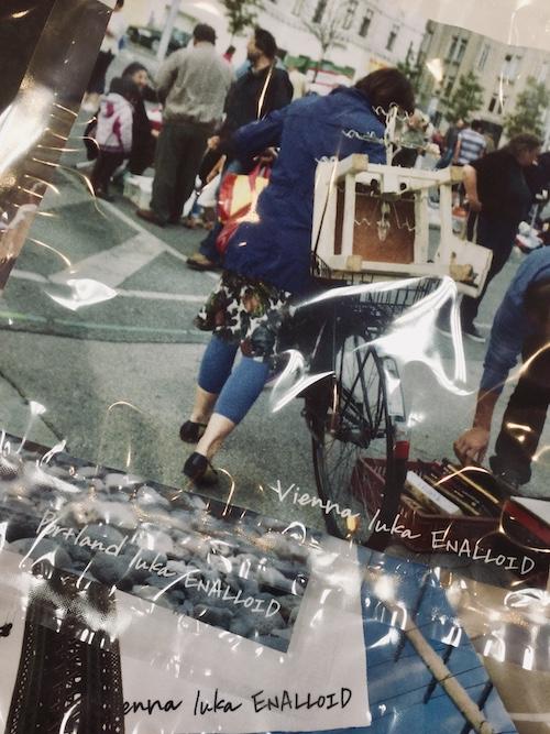 tokyo world megan's shibuya enalloid luka pic photo