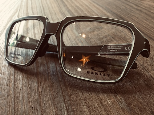 MITER OAKLEY SPORTS SURF