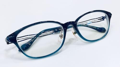 美肌 美容 メガネ 光 紫外線 シミシワ