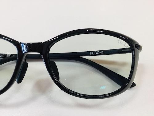 TALEX 秋田 サングラス眼精疲労 PC オリンピック 神奈川 東京 メガネ 老眼 遠近両用メガネ まぶしい