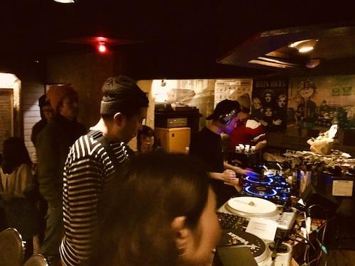 秋田 民謡 日本酒 観光スポット オリンピック  japan inu akita rock music 演歌 dj vinyl records deepakita showa heisei