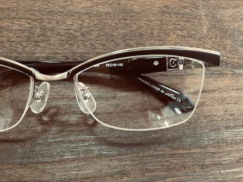 ビジネス 日本製 建築 県庁 市役所 秋田 眼鏡