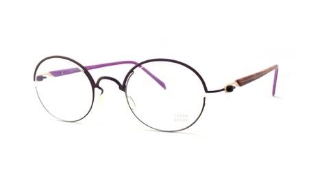 YCONCEPT 近視メガネ 軽い軽量 日本製 女子 男子 学生 社会人メガネ パープル メタル ブラック