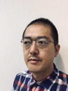 yconcept ワイコンセプト 秋田 イチノセキ メガネ 日本製