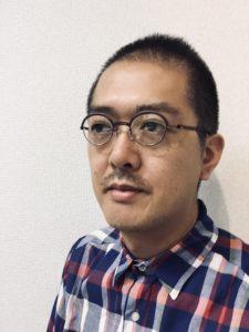 yconcept ワイコンセプト メガネ Yコンセプト 日本製 秋田 イチノセキ メガネ 鯖江
