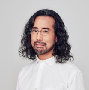 YCONCEPT メガネ ミニマル 日本製