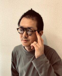 JACQUES DURAND PAQUES 106 秋田 イチノセキ